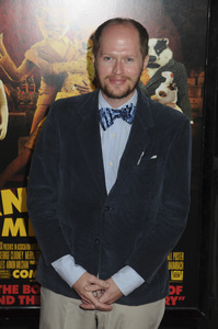"""Fantastic Mr. Fox"" PremiereEric Chase Anderson10-30-2009 / Grauman"