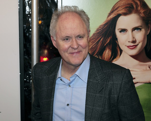 """""""Leap Year"""" PremiereJohn Lithgow1-6-2010 / DGA Theater / New York NY / Universal Studios / Photo by Cecelia Post - Image 23862_0038"""