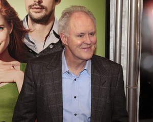 """""""Leap Year"""" PremiereJohn Lithgow1-6-2010 / DGA Theater / New York NY / Universal Studios / Photo by Cecelia Post - Image 23862_0040"""