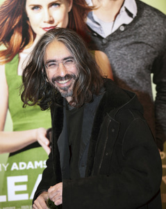 """""""Leap Year"""" PremiereDirector Anand Tucker1-6-2010 / DGA Theater / New York NY / Universal Studios / Photo by Cecelia Post - Image 23862_0045"""