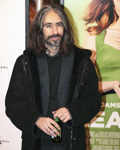 """""""Leap Year"""" PremiereDirector Anand Tucker1-6-2010 / DGA Theater / New York NY / Universal Studios / Photo by Cecelia Post - Image 23862_0046"""