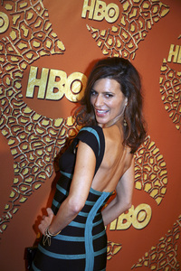 """""""HBO Golden Globes After Party""""Perrey Reeves 1-17-2010 / Circa 55 at The Beverly Hilton / Los Angeles CA / HBO / Photo by Cicilia S. Teng - Image 23866_0024"""