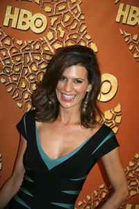 """HBO Golden Globes After Party""Perrey Reeves 1-17-2010 / Circa 55 at The Beverly Hilton / Los Angeles CA / HBO / Photo by Cicilia S. Teng - Image 23866_0025"
