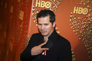 """""""HBO Golden Globes After Party""""John Leguizamo1-17-2010 / Circa 55 at The Beverly Hilton / Los Angeles CA / HBO / Photo by Cicilia S. Teng - Image 23866_0033"""