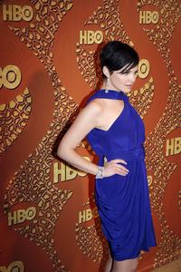 """""""HBO Golden Globes After Party""""Ginnifer Goodwin1-17-2010 / Circa 55 at The Beverly Hilton / Los Angeles CA / HBO / Photo by Cicilia S. Teng - Image 23866_0073"""