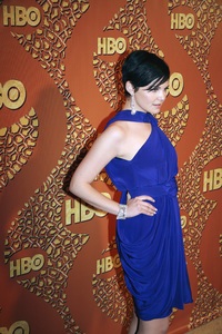 """""""HBO Golden Globes After Party""""Ginnifer Goodwin1-17-2010 / Circa 55 at The Beverly Hilton / Los Angeles CA / HBO / Photo by Cicilia S. Teng - Image 23866_0074"""