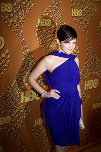 """""""HBO Golden Globes After Party""""Ginnifer Goodwin1-17-2010 / Circa 55 at The Beverly Hilton / Los Angeles CA / HBO / Photo by Cicilia S. Teng - Image 23866_0075"""