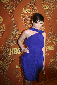 """""""HBO Golden Globes After Party""""Ginnifer Goodwin1-17-2010 / Circa 55 at The Beverly Hilton / Los Angeles CA / HBO / Photo by Cicilia S. Teng - Image 23866_0076"""