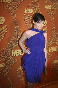 """""""HBO Golden Globes After Party""""Ginnifer Goodwin1-17-2010 / Circa 55 at The Beverly Hilton / Los Angeles CA / HBO / Photo by Cicilia S. Teng - Image 23866_0077"""