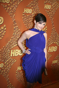 """""""HBO Golden Globes After Party""""Ginnifer Goodwin1-17-2010 / Circa 55 at The Beverly Hilton / Los Angeles CA / HBO / Photo by Cicilia S. Teng - Image 23866_0078"""