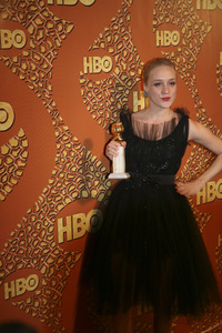 """""""HBO Golden Globes After Party""""Chloe Sevigny1-17-2010 / Circa 55 at The Beverly Hilton / Los Angeles CA / HBO / Photo by Cicilia S. Teng - Image 23866_0118"""