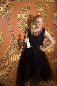 """""""HBO Golden Globes After Party""""Chloe Sevigny1-17-2010 / Circa 55 at The Beverly Hilton / Los Angeles CA / HBO / Photo by Cicilia S. Teng - Image 23866_0119"""