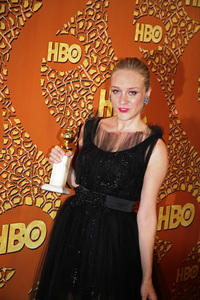 """""""HBO Golden Globes After Party""""Chloe Sevigny1-17-2010 / Circa 55 at The Beverly Hilton / Los Angeles CA / HBO / Photo by Cicilia S. Teng - Image 23866_0121"""