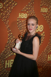 """""""HBO Golden Globes After Party""""Chloe Sevigny1-17-2010 / Circa 55 at The Beverly Hilton / Los Angeles CA / HBO / Photo by Cicilia S. Teng - Image 23866_0122"""