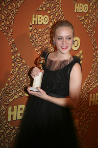 """""""HBO Golden Globes After Party""""Chloe Sevigny1-17-2010 / Circa 55 at The Beverly Hilton / Los Angeles CA / HBO / Photo by Cicilia S. Teng - Image 23866_0123"""