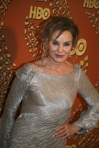 """""""HBO Golden Globes After Party"""" Jessica Lange 1-17-2010 / Circa 55 at The Beverly Hilton / Los Angeles CA / HBO / Photo by Cicilia S. Teng - Image 23866_0136"""
