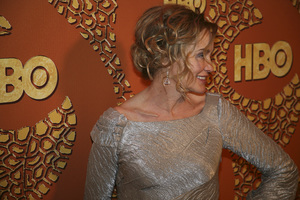 """""""HBO Golden Globes After Party"""" Jessica Lange 1-17-2010 / Circa 55 at The Beverly Hilton / Los Angeles CA / HBO / Photo by Cicilia S. Teng - Image 23866_0137"""