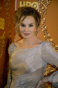 """""""HBO Golden Globes After Party"""" Jessica Lange 1-17-2010 / Circa 55 at The Beverly Hilton / Los Angeles CA / HBO / Photo by Cicilia S. Teng - Image 23866_0140"""