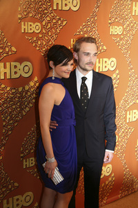 """""""HBO Golden Globes After Party""""Ginnifer Goodwin, Joey Kern1-17-2010 / Circa 55 at The Beverly Hilton / Los Angeles CA / HBO / Photo by Cicilia S. Teng - Image 23866_0169"""