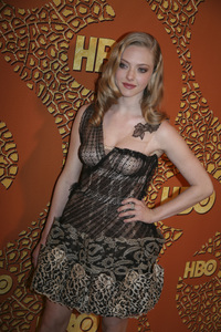 """""""HBO Golden Globes After Party""""Amanda Seyfried1-17-2010 / Circa 55 at The Beverly Hilton / Los Angeles CA / HBO / Photo by Cicilia S. Teng - Image 23866_0203"""