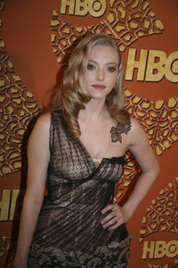 """""""HBO Golden Globes After Party""""Amanda Seyfried1-17-2010 / Circa 55 at The Beverly Hilton / Los Angeles CA / HBO / Photo by Cicilia S. Teng - Image 23866_0206"""