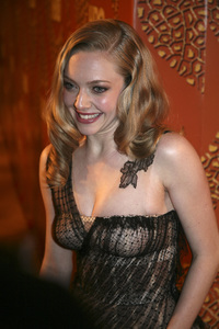 """""""HBO Golden Globes After Party""""Amanda Seyfried1-17-2010 / Circa 55 at The Beverly Hilton / Los Angeles CA / HBO / Photo by Cicilia S. Teng - Image 23866_0207"""