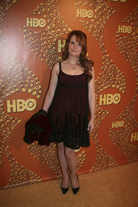 """""""HBO Golden Globes After Party""""Lea Thompson1-17-2010 / Circa 55 at The Beverly Hilton / Los Angeles CA / HBO / Photo by Cicilia S. Teng - Image 23866_0241"""