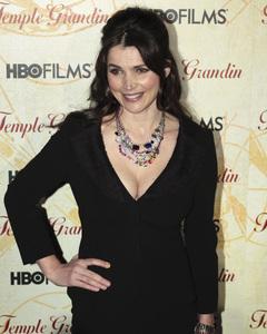 """Temple Grandin"" PremiereJulia Ormand1-26-2010 / Time Warner Center / New York NY / HBO Films / Photo by Cecelia Post - Image 23870_0069"