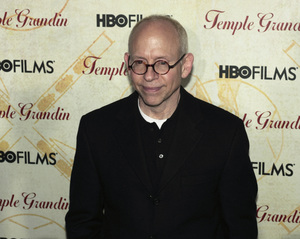 """Temple Grandin"" PremiereBob Balaban1-26-2010 / Time Warner Center / New York NY / HBO Films / Photo by Cecelia Post - Image 23870_0084"