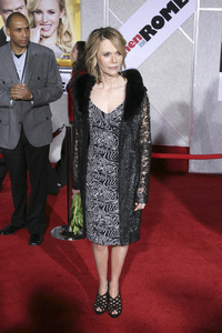 """""""When in Rome"""" PremierePeggy Lipton1-27-2010 / El Capitan Theater / Hollywood CA / Touchstone Pictures / Photo by Heather Hixon - Image 23871_0065"""