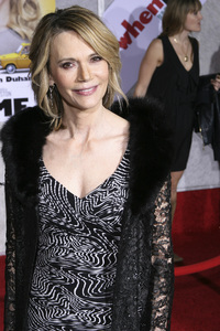 """""""When in Rome"""" PremierePeggy Lipton1-27-2010 / El Capitan Theater / Hollywood CA / Touchstone Pictures / Photo by Heather Hixon - Image 23871_0067"""