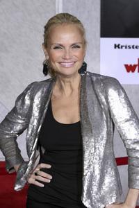 """""""When in Rome"""" PremiereKristin Chenoweth1-27-2010 / El Capitan Theater / Hollywood CA / Touchstone Pictures / Photo by Heather Hixon - Image 23871_0154"""