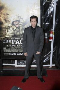 """""""The Pacific"""" PremiereJon Seda2-24-2010 / Grauman"""