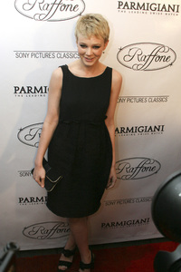 Sony Picture Classics 2010 Oscar PartyCarey Mulligan3-6-2010 / Il Cielo / Beverly Hills CA / Sony Pictures Classics / Photo by Heather Hixon - Image 23891_0024