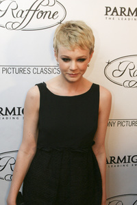 Sony Picture Classics 2010 Oscar PartyCarey Mulligan3-6-2010 / Il Cielo / Beverly Hills CA / Sony Pictures Classics / Photo by Heather Hixon - Image 23891_0026