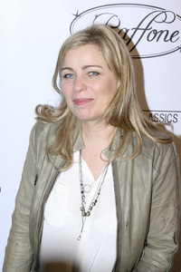 Sony Picture Classics 2010 Oscar PartyDirector Lone Scherfig3-6-2010 / Il Cielo / Beverly Hills CA / Sony Pictures Classics / Photo by Heather Hixon - Image 23891_0052