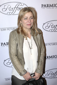 Sony Picture Classics 2010 Oscar PartyDirector Lone Scherfig3-6-2010 / Il Cielo / Beverly Hills CA / Sony Pictures Classics / Photo by Heather Hixon - Image 23891_0055