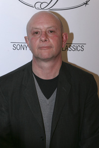 Sony Picture Classics 2010 Oscar PartyNick Hornby3-6-2010 / Il Cielo / Beverly Hills CA / Sony Pictures Classics / Photo by Heather Hixon - Image 23891_0068