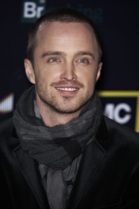 """Breaking Bad"" PremiereAaron Paul3-9-2010 / Arclight / Hollywood CA / AMC / Photo by Benny Haddad - Image 23896_0032"