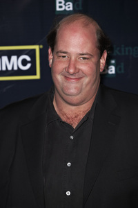 """Breaking Bad"" PremiereBrian Baumgartner3-9-2010 / Arclight / Hollywood CA / AMC / Photo by Benny Haddad - Image 23896_0053"