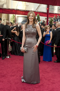 """""""The Academy Awards - 82nd Annual"""" (Arrivals)Kathryn Bigelow3-7-2010Photo by Matt Petit © 2010 A.M.P.A.S. - Image 23908_0263"""