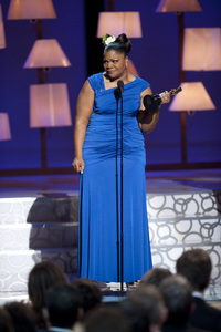 """The Academy Awards - 82nd Annual"" (Telecast)Mo"