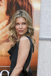"""""""The Last Song"""" PremiereKate Vernon3-25-2010 / Arclight Theater / Hollywood CA / Touchstone Pictures / Photo by Heather Hixon - Image 23914_0012"""
