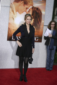 """""""The Last Song"""" PremiereKelly Preston3-25-2010 / Arclight Theater / Hollywood CA / Touchstone Pictures / Photo by Heather Hixon - Image 23914_0197"""