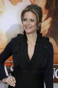 """""""The Last Song"""" PremiereKelly Preston3-25-2010 / Arclight Theater / Hollywood CA / Touchstone Pictures / Photo by Heather Hixon - Image 23914_0199"""