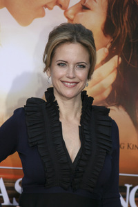 """""""The Last Song"""" PremiereKelly Preston3-25-2010 / Arclight Theater / Hollywood CA / Touchstone Pictures / Photo by Heather Hixon - Image 23914_0200"""