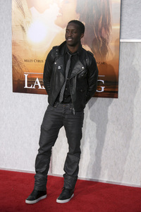 """The Last Song"" PremiereElijah Kelley3-25-2010 / Arclight Theater / Hollywood CA / Touchstone Pictures / Photo by Heather Hixon - Image 23914_0208"