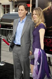 """A Nightmare on Elm Street"" PremiereBradley Fuller4-27-2010 / Grauman"