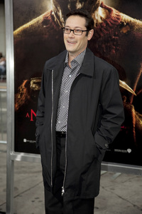 """""""A Nightmare on Elm Street"""" PremiereIra Heiden4-27-2010 / Grauman"""