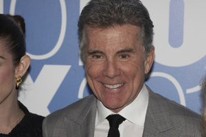 """FOX 2010 Programming Presentation Post Party""John Walsh5-17-2010 / Wollman Rink in Central Park / New York / FOX / Photo by Theresa Raffetto - Image 23928_0016"